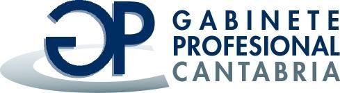 GABINETE PROFESIONAL CANTABRIA S.L.